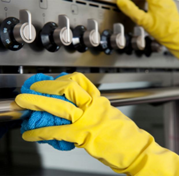 Oven Cleaning e1537546309551