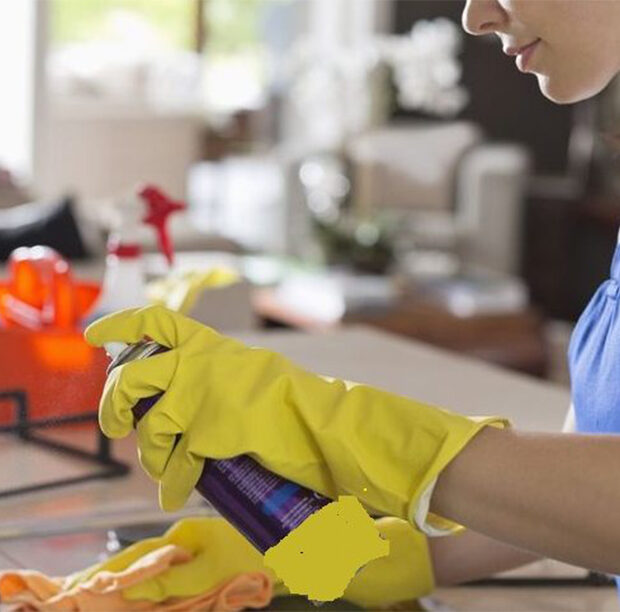 deep cleaning services in Warrington 807x500 1